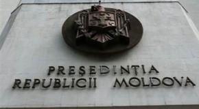 George Simion: Unioniștii trebuie să aibă candidat unic la alegerile prezidențiale din Rep. Moldova