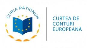 Curtea de Conturi Europeană, raport devastator despre eşecul fondurilor UE în Rep. Moldova
