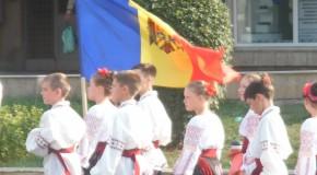 """Festivalul """"Prahova iubește Basarabia"""", la ediția a II-a: România nu a avut niciodată graniță la Prut"""