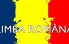 """Două tinere găgăuze, printre laureații concursului dedicat limbii române la Chișinău. """"Când vorbesc româna, mă simt liberă"""""""
