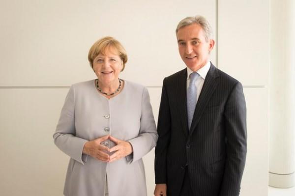 Leanca-Merkel-14-09-16