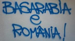 Reacții și în lumea fotbalului la declarațiile lui Pettit: Basarabia e România și sigur ne vom uni!