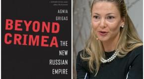 """Newsweek: Rep. Moldova şi """"traiectoria politică de reimperializare"""" a Rusiei"""