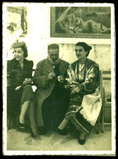Sursă foto: webcultura.ro