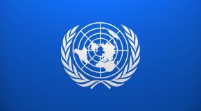 """ONU cere printr-o rezoluţie retragerea completă a trupelor ruse din Rep. Moldova, la 77 de ani de la celebrul """"Ostaşi, vă ordon, treceţi Prutul!"""""""