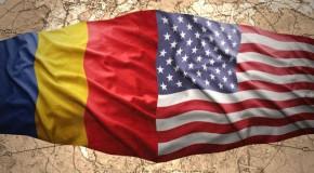 Republica Moldova, subiect inclus în Declarația Comună privind implementarea Parteneriatului Strategic România – SUA