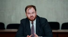 Guvernatorul BNM pune degetul pe rană: Rep. Moldova a devenit un fel de Elveţie a CSI