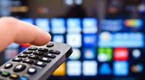 Proiectul Unirea TV are nevoie de ajutorul telespectatorilor