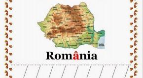 """Rep. Moldova se aliniază la România. Ordin semnat de Corina Fusu privind normele ortografice ale lui """"â"""" şi """"sunt"""""""