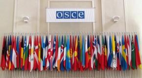 Expert ucrainean: Atât timp cât Rusia finanțează OSCE, ea are posibilitatea să o şi influențeze