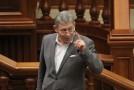 Liberalii vor să îi scurteze lui Dodon zilele în fotoliul de președinte al Rep. Moldova