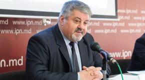 Avocatul Poporului din Rep. Moldova: Pachetul de legi privind sistemul bancar încalcă drepturile omului