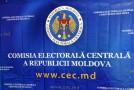 CEC începe tipărirea buletinelor de vot pentru alegerile locale generale