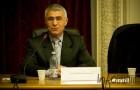 Generalul Constantin Degeratu: Dacă Rusia are dreptul să autoapere Siria, care ar fi motivul pentru care România nu ar avea dreptul să autoapere Republica Moldova?