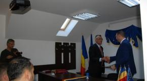 O comună din Dâmbovița și un sat din Ialoveni au semnat acord de cooperare