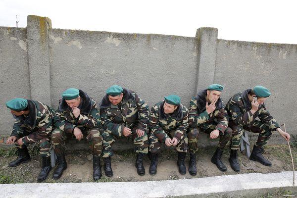 transnistria-ukraine-soldier