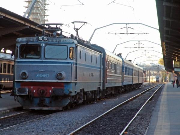 Sursă foto: B365.ro