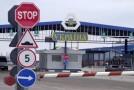 Parlamentar de la Kiev: Ucraina și-ar putea închide toate punctele de trecere de la frontiera cu Rep. Moldova
