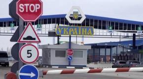 Expert: Pentru România și Rep. Moldova, aderarea la NATO a Ucrainei ar fi un mare câștig