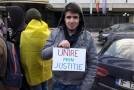 Lupta împotriva corupției, subiect de discuție la Forumul România – Republica Moldova în domeniul justiției