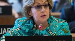 Desant lingvistic rusesc în Rep. Moldova? Rusia vrea oficializarea limbii ruse în fostele republici sovietice