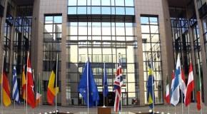Miniştrii de externe din Europa Centrală şi de Est: Sprijinim integritatea teritorială a Rep. Moldova