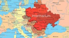 The Atlantic: Preşedinţia pro-rusă a Rep. Moldova, unul dintre factorii care distrug proiectul Intermarium