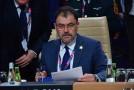 Șalaru: Dodon vrea să subordoneze Republica Moldova intereselor Rusiei și să o decupleze de NATO