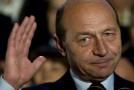 Traian Băsescu a trecut Prutul. Care sunt planurile fostului președinte al României