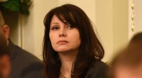 Ucraina susține inițiativa Rep. Moldova la ONU privind retragerea trupelor ruse