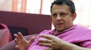 Fost reprezentant UE la Chişinău: Sloganurile lui Dodon au fost croite special pentru Kremlin