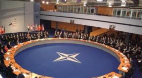 Câinii latră, caravana trece: Biroul NATO la Chișinău va fi deschis anul acesta