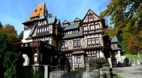 Excursii tematice în România pentru 50 de elevi din Cahul și Comrat
