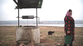 Primul Regulament sanitar privind fântânile din Rep. Moldova, aprobat