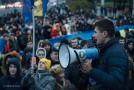 Alegătorii vor unioniști în Parlament: Peste 100 de semnături strânse în câteva ore de unul dintre candidații unioniști