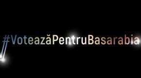 Organizaţiile de studenţi basarabeni din România, apel pentru mobilizarea la vot