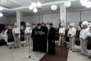 Românii din Valea Timocului au sărbătorit Ziua Națională a României