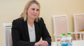 Asistentul Adjunct al Secretarului de Stat al SUA, mesaj pentru Guvernul de la Chișinău