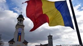 A noua localitate din Rep. Moldova care a votat Unirea cu România