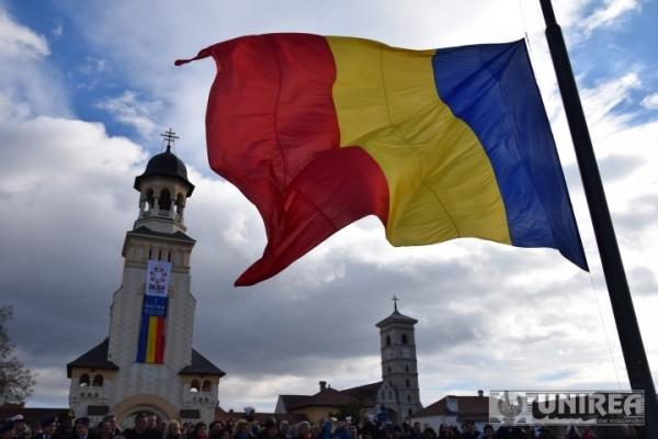 Sursă foto: ziarulunirea.ro