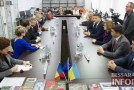 Întăriri pentru românii din Sudul Basarabiei