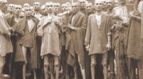 Marea Foamete, dovada că rușii au dorit să moară un număr cât mai mare de români basarabeni