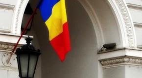 """Asociaţia """"Răsăritul Românesc"""": Legea privind  instituirea centrelor comunitare românești în străinătate trebuie ameliorată"""