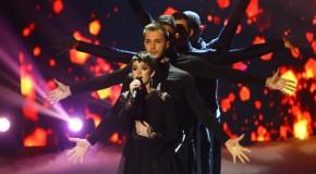 Doi basarabeni, finaliști la X Factor România. Unul dintre ei ar putea câștiga 100.000 de euro