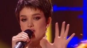 Premiul X Factor România 2016 ajunge în Rep. Moldova