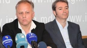 Victor Țopa și Viorel Țopa vor primi pensii din partea Germaniei