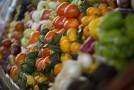 Cetăţenii Rep. Moldova care muncesc în Rusia, hrăniţi cu produse alimentare falsificate