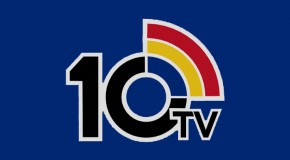 SONDAJ: Lb. română conduce detașat în preferințele de informare a cetățenilor din Rep. Moldova. 10 TV, în topul surselor mass-media