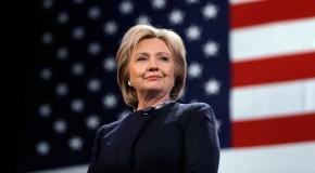 """Ce """"fumigene"""" mai are în """"paner"""" Igor Dodon: """"Hillary Clinton voia să organizeze o revoluţie galbenă în Rep. Moldova"""""""