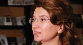 Poziția Ministerului pentru Românii de Pretutindeni cu privire la decizia autorităților ucrainene care afectează școlile românești